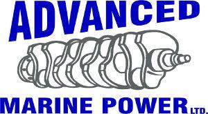 Advanced Marine Power